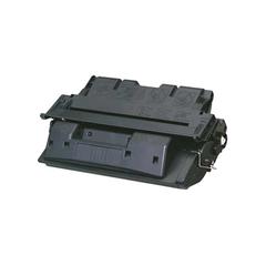 Toner HP 4100 Kompatibilni Premium
