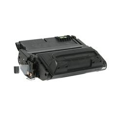 Toner HP 4200 Kompatibilni Premium