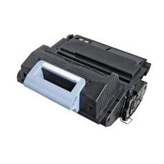 Toner HP 4345 Jumbo Kompatibilni Premium