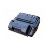 Toner HP 4300 Kompatibilni Premium
