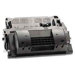 Toner HP 4555 Kompatibilni Premium