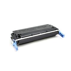 Toner HP 4600 BK Kompatibilni Premium