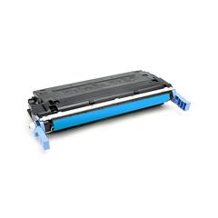 Toner HP 4600 CY Kompatibilni Premium