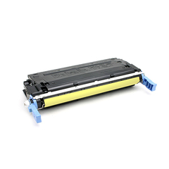 Toner HP 4600 Y Kompatibilni Premium