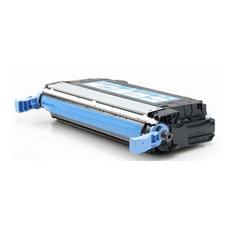 Toner HP 4700 CY Kompatibilni Premium