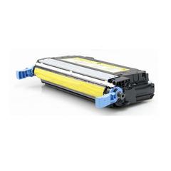 Toner HP 4700 Y Kompatibilni Premium