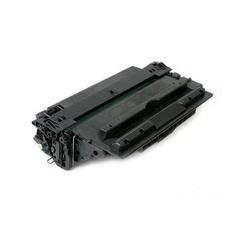 Toner HP 5200 Kompatibilni Premium