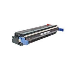 Toner HP 5500 BK Kompatibilni Premium
