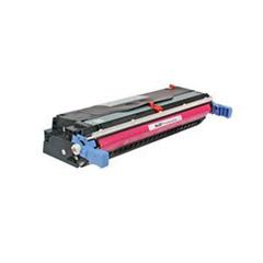 Toner HP 5500 M Kompatibilni Premium