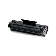Toner HP 5L, HP 6L Kompatibilni Premium