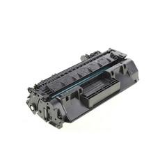 Toner HP Pro 400 Kompatibilni Premium
