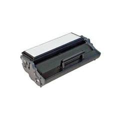 Toner LEX E-220 Kompatibilni Ekoat