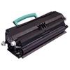Toner LEX E-230 – E-232 Kompatibilni Ekoat