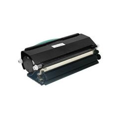 Toner LEX E-260 Kompatibilni Premium