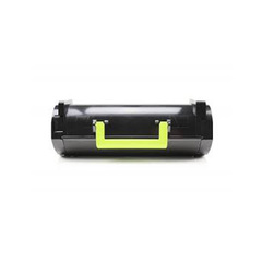 Toner LEX MS310 Kompatibilni Premium (Čip za EU – EU chip)
