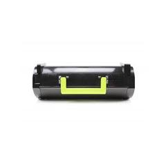 Toner LEX MS310 Premium Kompatibilni (Čip za Srednji istok – MEA chip)