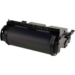 Toner LEX T520 Kompatibilni Premium