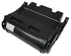 Toner LEX T630 Kompatibilni Premium