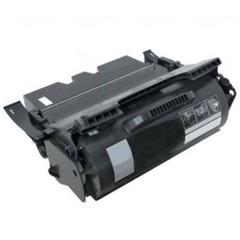 Toner LEX T640 Kompatibilni Premium