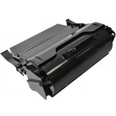 Toner LEX T650 Kompatibilni Premium
