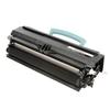 Toner LEX X203 Kompatibilni Premium