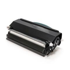 Toner LEX X264 Kompatibilni Premium