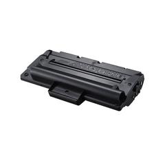 Toner SAM ML-1520 Kompatibilni Premium