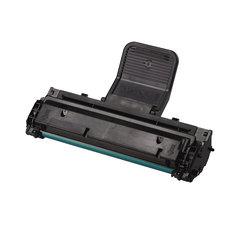 Toner SAM ML-1610 Kompatibilni Premium