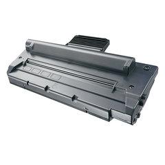 Toner SAM ML-1710 Kompatibilni Premium