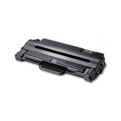 Toner SAM ML-1910 Kompatibilni Premium