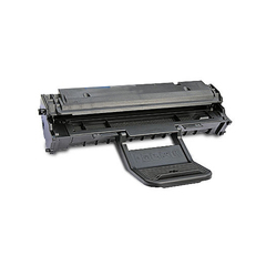 Toner SAM ML-2070 Kompatibilni Premium