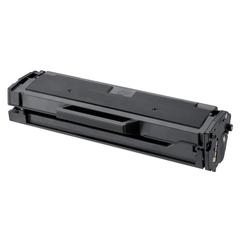 Toner SAM ML-2160 Kompatibilni Premium