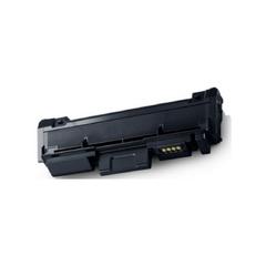 Toner SAM ML-2625 Kompatibilni Ekoat