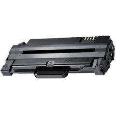Toner XER 3140 Kompatibilni Premium