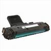 Toner XER 3200 Kompatibilni Premium