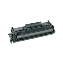 Toner CAN FX-10 Kompatibilni Premium