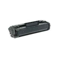 Toner CAN FX-3 Kompatibilni Premium