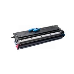Toner EPS AL-M1200 Kompatibilni Ekoat