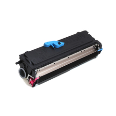 Toner EPS EPL-6200 Kompatibilni Premium