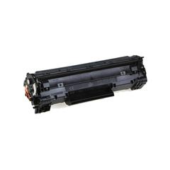 Toner HP 1005 Kompatibilni Premium