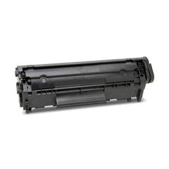 Toner HP 1010 Kompatibilni Premium