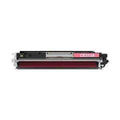 Toner HP 1025 M Kompatibilni Premium