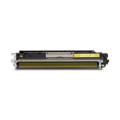 Toner HP 1025 Y Kompatibilni Premium
