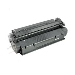 Toner HP 1150 Kompatibilni Premium