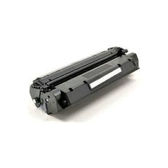 Toner HP 1200 Kompatibilni Premium