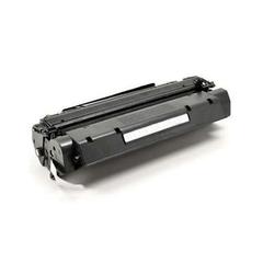 Toner HP 1300 Kompatibilni Premium