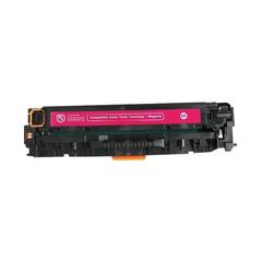 Toner HP 131A Pro 200 M Kompatibilni Premium