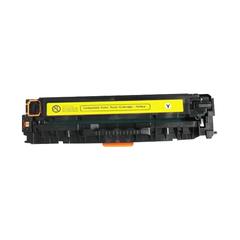 Toner HP 131A Pro 200 Y Kompatibilni Premium