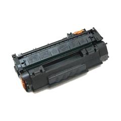 Toner HP 1320 Kompatibilni Premium