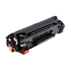 Toner HP 1505 Kompatibilni Premium
